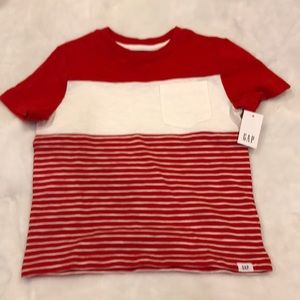 Baby Gap t-shirt for 3years old toddler